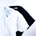 Formal Pocket T/NAVY
