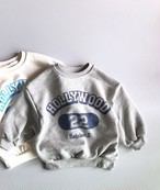 22LOGO-sweat