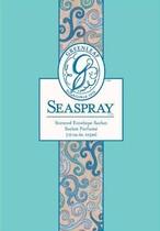 フレッシュセンツ(香りのサシェ) / Seaspray
