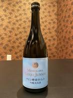 桃川 ワイン酵母仕込み 吟醸純米酒