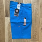 """""""NOS"""" Dickies 42283 13inch WORK SHORTS-PF-33"""