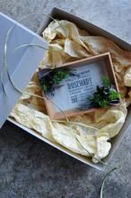 photo frame 【BOX付】 no.4