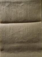 能登上布反物 Noto a roll of cloth for Kimono
