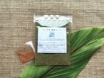 ヒマラヤ薬草スープの粉 30g (野生育ち・天日干・石臼挽 )