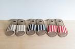 TAUKO Room Sandal M