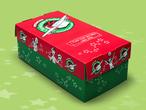GO BOX(15個)