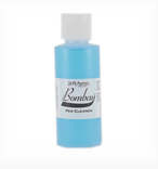 Dr. Martin's Bombay Pen Cleaner  2.0 oz