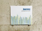 ANTHOLOGY THREE CHORD / Journey
