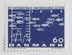 国際海洋学会議 / デンマーク 1964