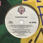 BIG LOVE / FLEETWOOD MAC