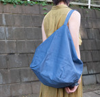 ONE SHOULDER BAG L (HOZUKI SERIES)