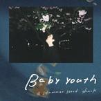 Baby youth / Hammer Head Shark