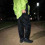 90's  PERRY ELLIS  太畝 corduroy pants