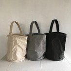 BAILER bag 7L