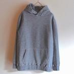 BALLOONER x YETINA Pullover hoodie