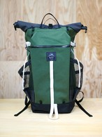 【限定入荷】RAWLOW MOUNTAIN WORKS / BAMBI