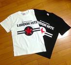 2018年ロンナイ福袋(Tシャツ2枚+ポスター+大貫特製CDR付き)