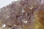 紫水晶 ame-0002