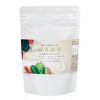 【キャンペーン価格9月30日まで】豆乳緑茶(10杯分)