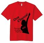 RYINA Tシャツ(NEW)