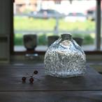 小國香織 花器