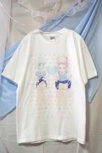 Tシャツ『JC2T』