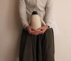 小あでり Adelie Penguin(S size)