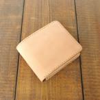 財布【立】WA-001