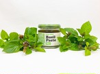 【FARM to TABLE series 】   Basil Paste Holy Basil (100g)