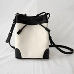 Purse Bag /BLACK