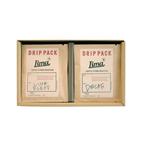 DRIP PACK GIFT BOX