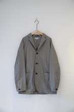 【ordinary fits】ARTHUR check/OM-T054G