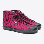 Noah x Vans OG Style 24 LX(Black/Pink)