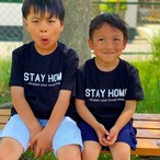 STAY HOME-Project-
