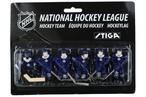 NHLチームフィギア トロントメープルリーフス