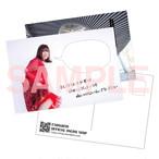 ポストカードセット①(2枚入)
