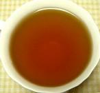 「中国産紅茶」ラプサンスーチョン 100g
