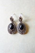 70s vintage pierce