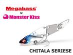 チタラシリーズ