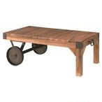 テーブルS AM-V17-091