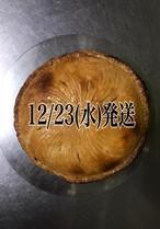 2020/12/23(水)発送クリスマスBOX
