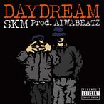 Skm / Daydream (CD-R)