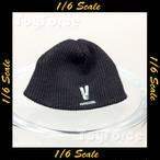 【05346】 1/6 Very Cool ニット帽