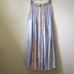【sandglass】doll skirt (1)/ 【サンドグラス】ドールスカート(1)