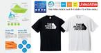 【先行予約/試作品】THE PORK FACE 4.7ozドライシルキーTシャツ(S〜XXXL)