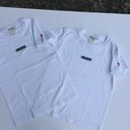 オリジナル lady's Tシャツ