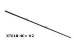 XT605-4C パーツ#2