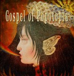 CD『GOSPEL OF POPOTOPIA Ⅰ』