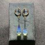 shizuku earring 21m