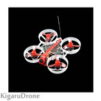 Happymodel Moblite6 1S 65mm Brushless Whoop BNF  (Frsky / Futaba)